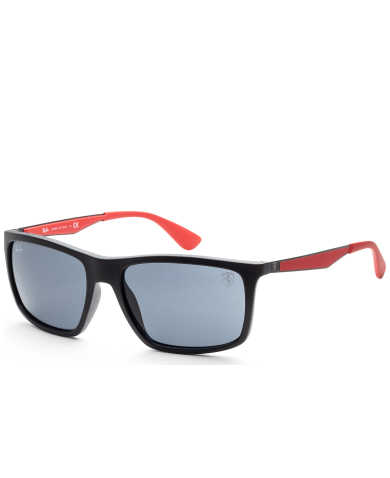 Ray-Ban Men's Sunglasses RB4228M-F60287