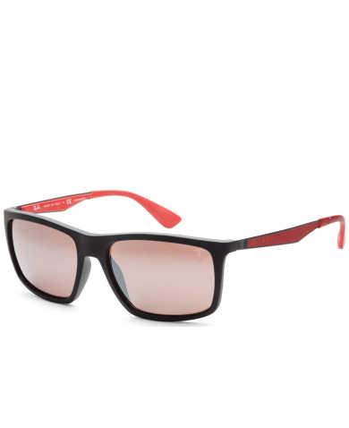 Ray-Ban Men's Sunglasses RB4228M-F602H258