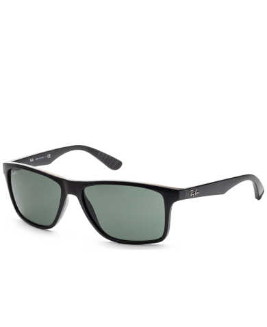 Ray-Ban Men's Sunglasses RB4234-601-71-58