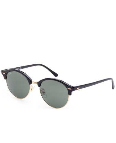 Ray-Ban Men's Sunglasses RB4246F-901-53