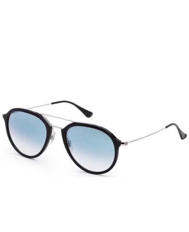 Ray-Ban Unisex Sunglasses RB4253-62923F53