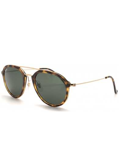 Ray-Ban Unisex Sunglasses RB4253-710-53