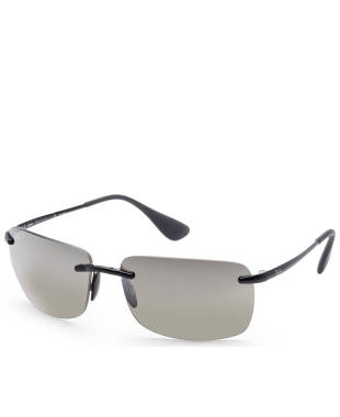Ray-Ban Men's Sunglasses RB4255-601-5J60