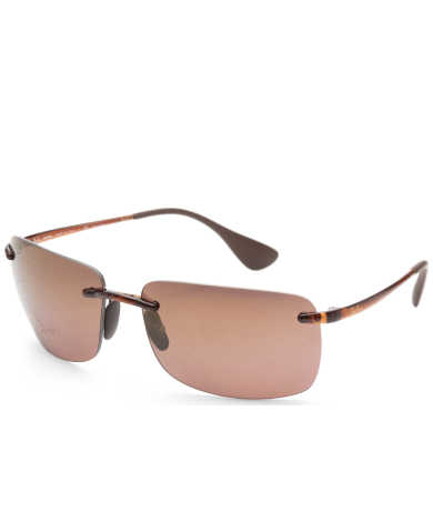 Ray-Ban Unisex Sunglasses RB4255-604-6B
