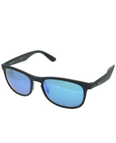Ray-Ban Men's Sunglasses RB4263-601SA155