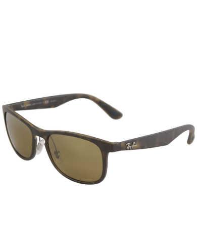 Ray-Ban Men's Sunglasses RB4263-894-A355