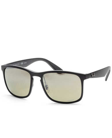 Ray-Ban Men's Sunglasses RB4264-601S5J58