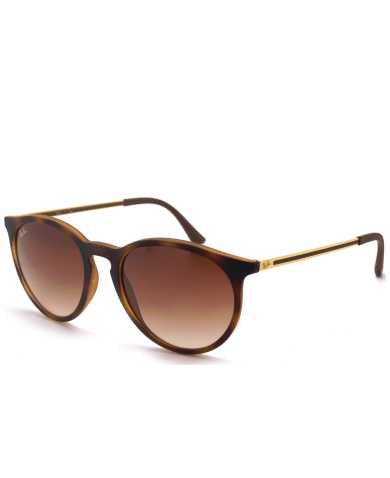 Ray-Ban Unisex Sunglasses RB4274-856-1353