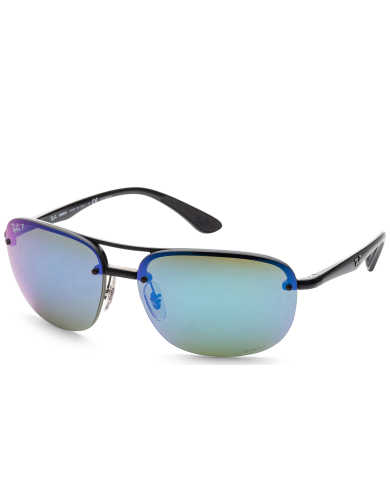 Ray-Ban Men's Sunglasses RB4275CH-601-A1