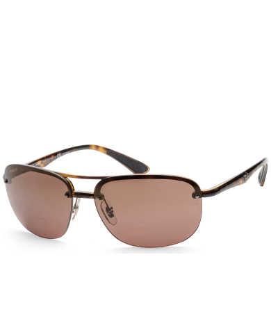 Ray-Ban Men's Sunglasses RB4275CH-710-6B63