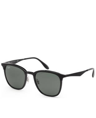 Ray-Ban Unisex Sunglasses RB4278-62827151