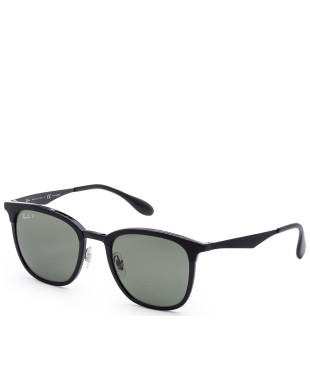 Ray-Ban Unisex Sunglasses RB4278-62829A51