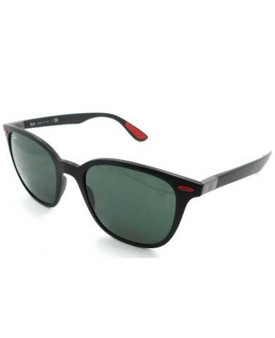 Ray-Ban Men's Sunglasses RB4297M-F6027151