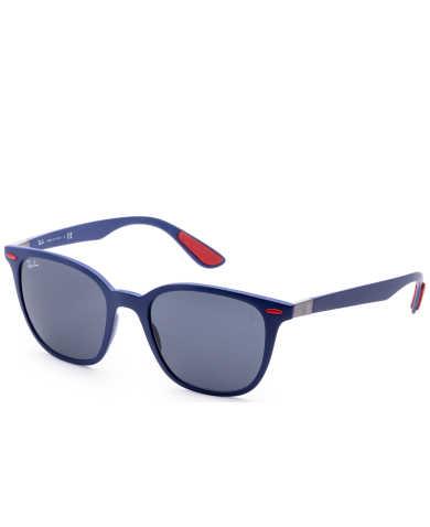Ray-Ban Men's Sunglasses RB4297M-F6048751