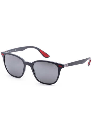 Ray-Ban Men's Sunglasses RB4297M-F6266G51
