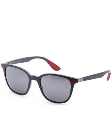 Ray-Ban Men's Sunglasses RB4297M-F6266G51