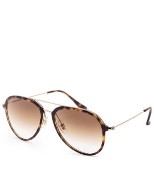 Ray-Ban Men's Sunglasses RB4298-710-51-57