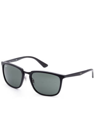 Ray-Ban Men's Sunglasses RB4303-601S7157