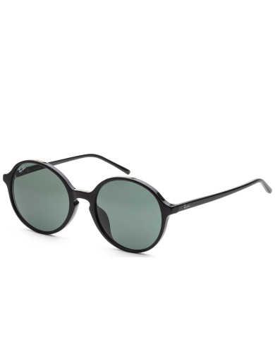 Ray-Ban Women's Sunglasses RB4304F-901-71