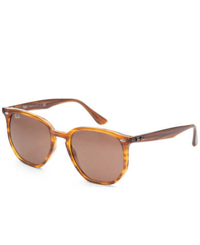 Ray-Ban Unisex Sunglasses RB4306-820-73
