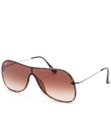 Ray-Ban Men's Sunglasses RB4311N-710-1338
