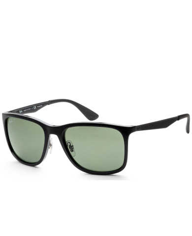 Ray-Ban Men's Sunglasses RB4313-601-9A58
