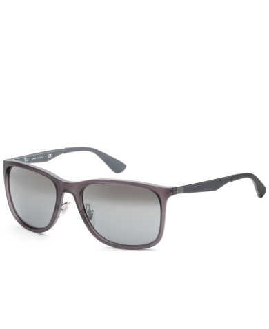 Ray-Ban Men's Sunglasses RB4313-63798858