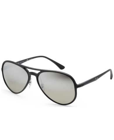 Ray-Ban Unisex Sunglasses RB4320CH-601S5J58