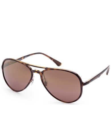 Ray-Ban Unisex Sunglasses RB4320CH-710-6B58