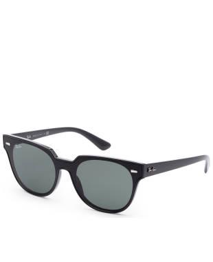 Ray-Ban Men's Sunglasses RB4368N-601-7139