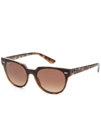Ray-Ban Unisex Sunglasses RB4368N-710-13