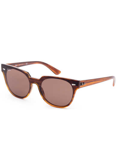 Ray-Ban Unisex Sunglasses RB4368N-820-7339
