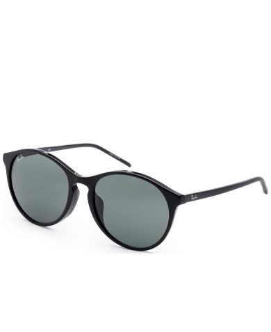 Ray-Ban Women's Sunglasses RB4371F-901-7155