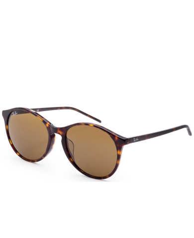 Ray-Ban Women's Sunglasses RB4371F-902-7355