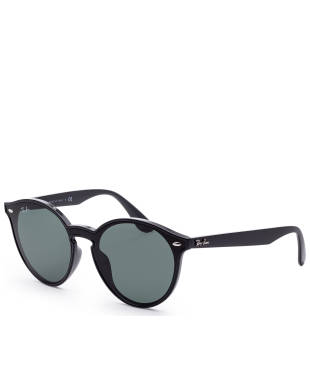 Ray-Ban Men's Sunglasses RB4380NF-601-7139