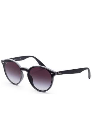 Ray-Ban Men's Sunglasses RB4380NF-64158G39