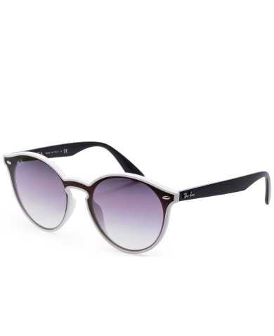 Ray-Ban Men's Sunglasses RB4380NF-64160U39