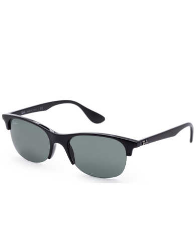 Ray-Ban Men's Sunglasses RB4419-601-7154