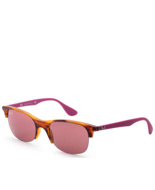 Ray-Ban Men's Sunglasses RB4419-64207554