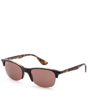 Ray-Ban Men's Sunglasses RB4419-710-7354