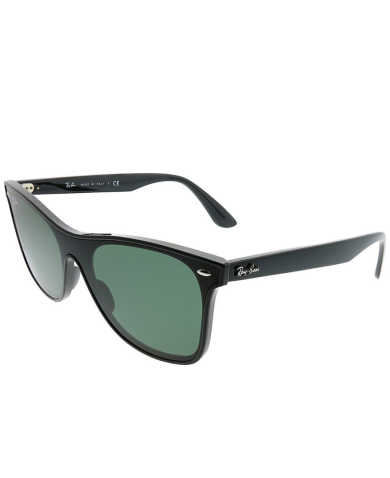 Ray-Ban Unisex Sunglasses RB4440N-601-71-41