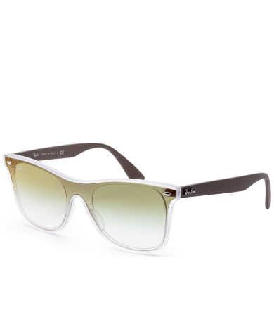 Ray-Ban Men's Sunglasses RB4440N-6358W041