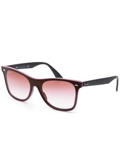 Ray-Ban Men's Sunglasses RB4440N-64180T41