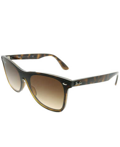 Ray-Ban Men's Sunglasses RB4440N-710-1341