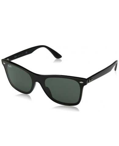 Ray-Ban Unisex Sunglasses RB4440NF-601-71-44