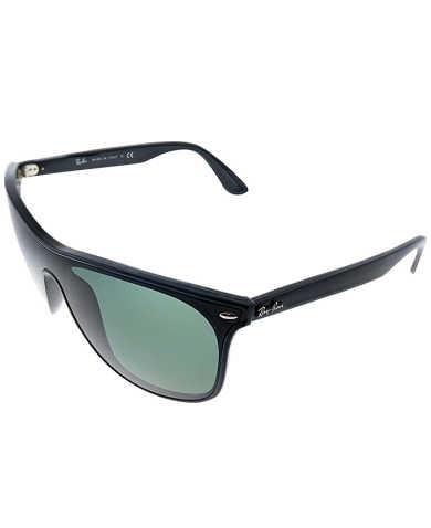 Ray-Ban Men's Sunglasses RB4447N-601-7140