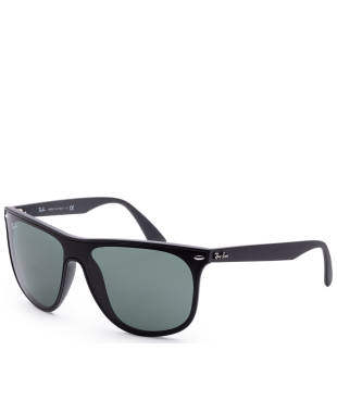 Ray-Ban Men's Sunglasses RB4447N-601S7140