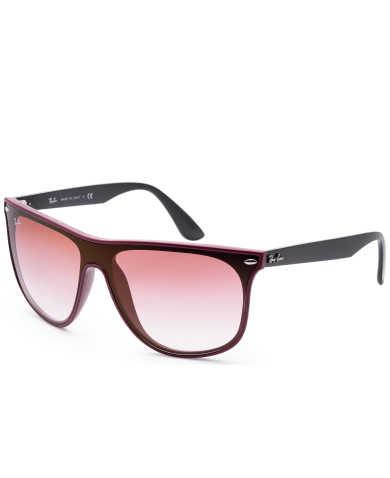 Ray-Ban Men's Sunglasses RB4447N-64180T40