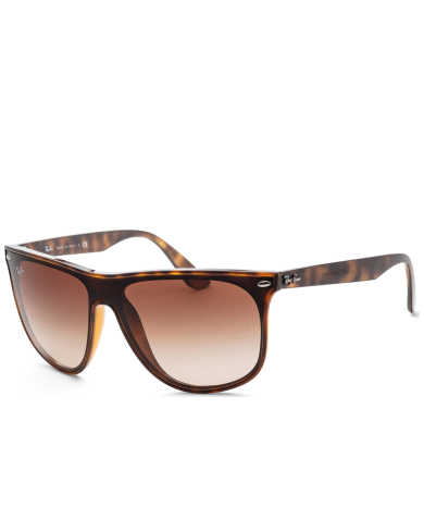 Ray-Ban Men's Sunglasses RB4447N-710-13-40