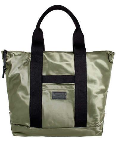 Rebecca Minkoff Women's Bag HF17ESIT30256